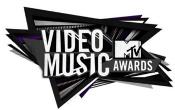2011-MTV-VMA