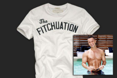 Abercrombie & Fitch vs. The Situation