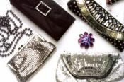 Classic & Chic Clutch Bags