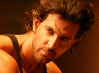 Immortalizing Talent - Hrithik Roshan