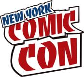 NYCC_2010_Logo