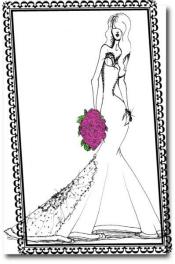 Bravura Bride