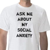 social_anxiety_small