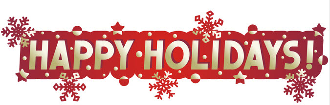 red-happy-holidays-text
