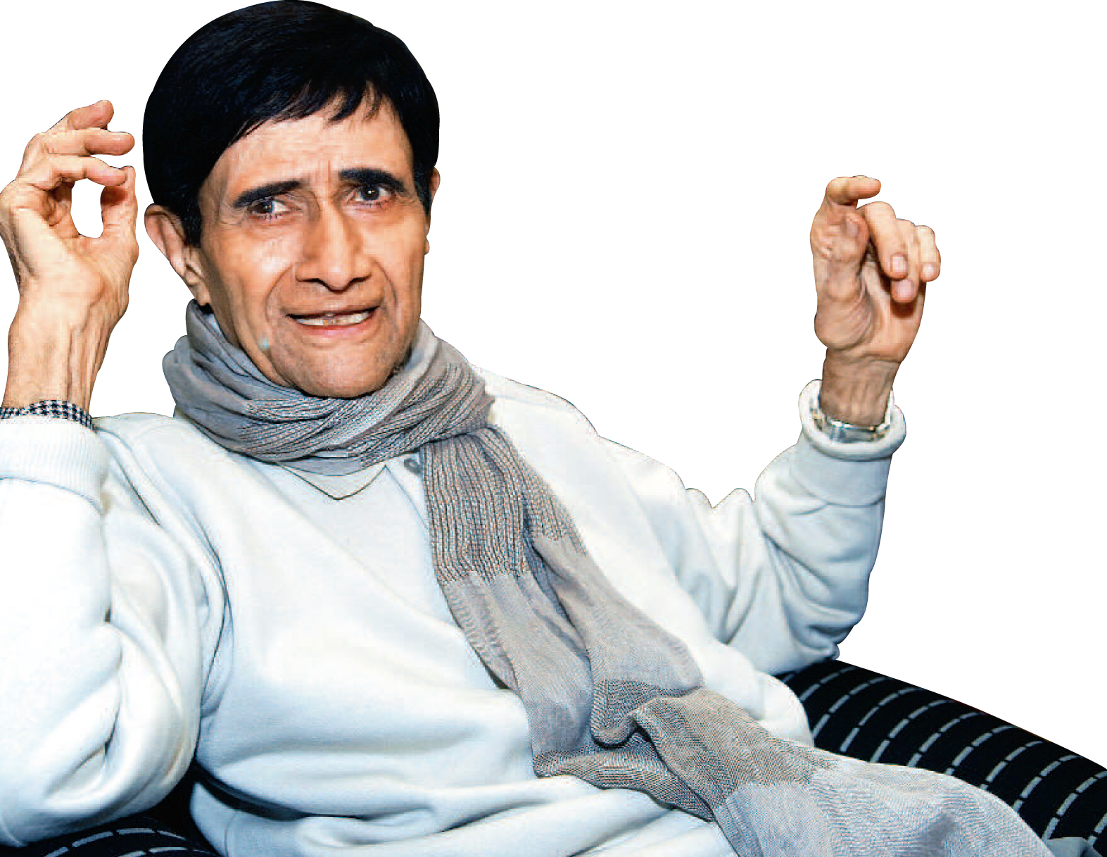 dharm dev anand Movies of dev anand are entertaining, poignant and and a good time pass as well dev anand amazingly pulled off the lead character of a morally ambiguous hero who was created keeping the.