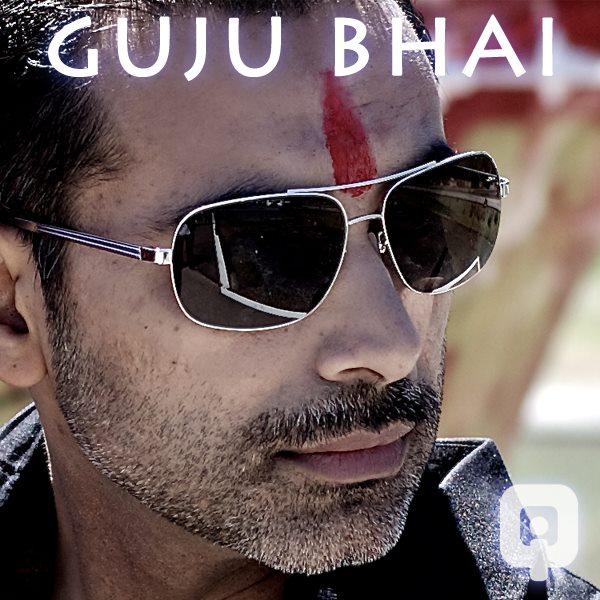 Kem Cho Guju Bhai?