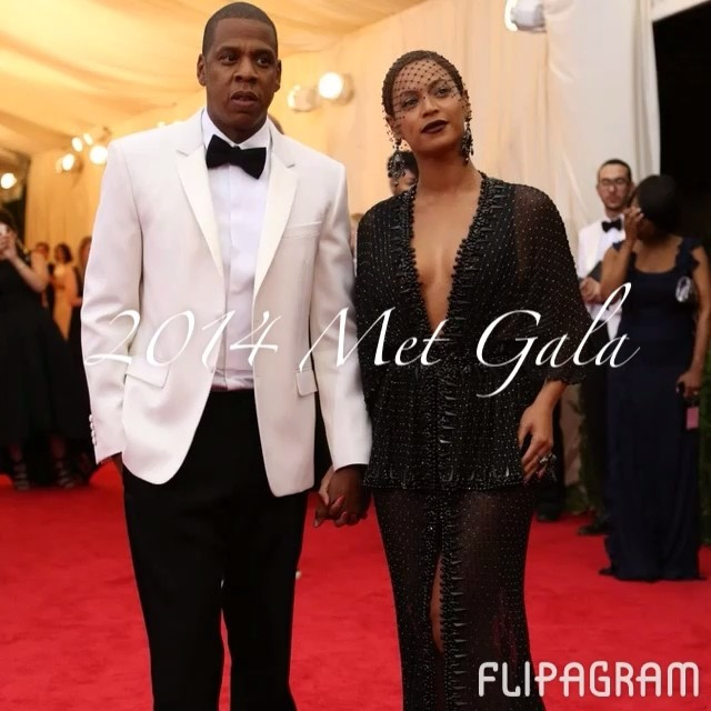 15 seconds of pure #MetGala #fashion! #Style #StyleIcon #FashionIcon #Fashionista #RedCarpet #annawintourcostumecenter #metropolitanmuseumofart #2014MetGala  ALL exclusive images coming soon, only on #BravuraMagazine. @beyonce @taylorswift @selenagomez #KimKardashian #JayZ #AnnaWintour #KatieCouric  #celebrities #dressedtoimpress #whitetie #WhiteTieTheme