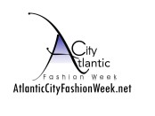 Photo Courtesy: Atlantic City Fashion Week