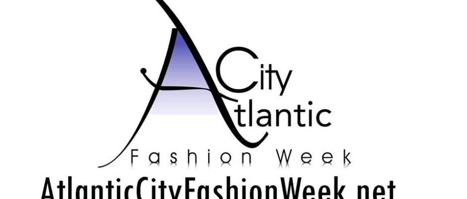 Photo Courtesy: Atlantic City Fashion Week