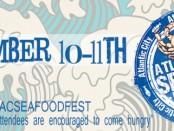 Atlantic City Seafood Festival