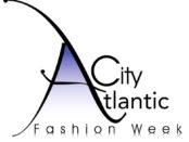 Photo: Atlantic City Fashion Week