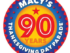 Photo: Macy's