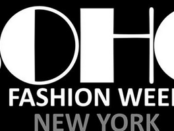 Photo: SOHO Fashion Week