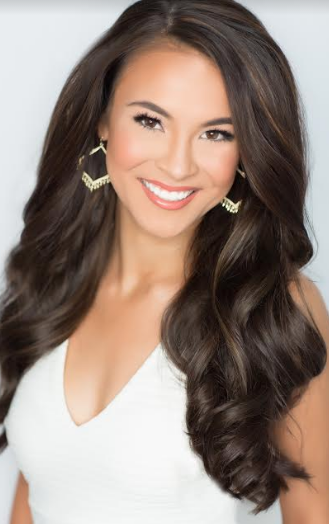 Photo: Miss Arizona MaddieRose / Miss Arizona Scholarship Organization